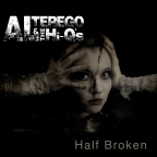 COVER_half broken_def_QUAD