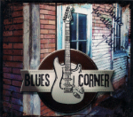 bluescorner