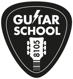 guitar-school-logo-trans