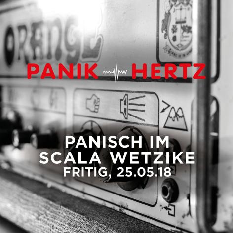 191172_Panikhertz_webVisual_1200x1200px_Web
